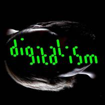 Picture of a band or musician: Digitalism