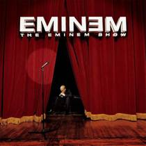 Picture of a band or musician: Eminem