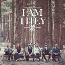 Picture of a band or musician: I Am They