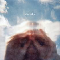 Picture of a band or musician: Allo Darlin'