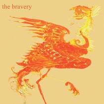 Picture of a band or musician: The Bravery