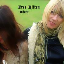 Picture of a band or musician: Free Kitten