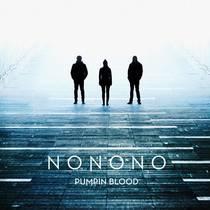 Picture of a band or musician: Nonono