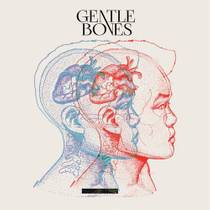 Picture of a band or musician: Gentle Bones