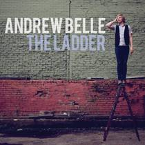 Picture of a band or musician: Andrew Belle