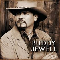 Picture of a band or musician: Buddy Jewell