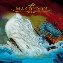 Picture of a band or musician: Mastodon