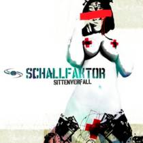Picture of a band or musician: Schallfaktor