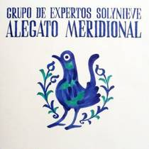 Picture of a band or musician: Grupo de Expertos Solynieve