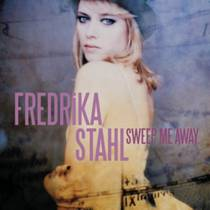 Picture of a band or musician: Fredrika Stahl