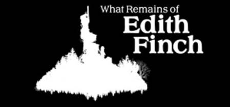 Picture of a game: What Remains Of Edith Finch