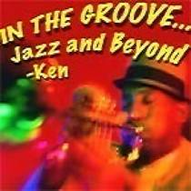Picture of a podcast: In The Groove, Jazz And Beyond