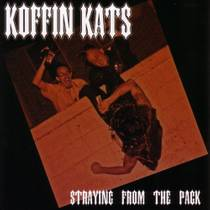Picture of a band or musician: Koffin Kats
