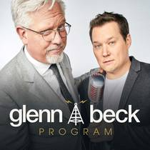 Picture of a podcast: The Glenn Beck Program
