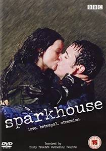 Picture of a TV show: Sparkhouse