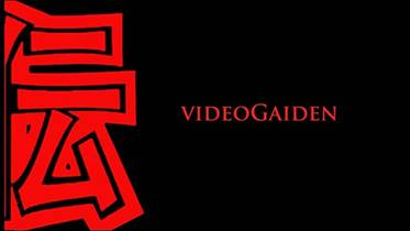 Picture of a TV show: Videogaiden