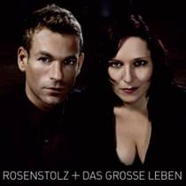Picture of a band or musician: Rosenstolz