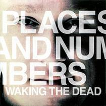 Picture of a band or musician: Places and Numbers