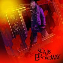 Picture of a band or musician: Scars On Broadway