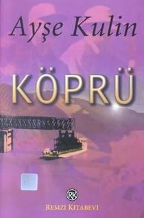 Picture of a book: Köprü