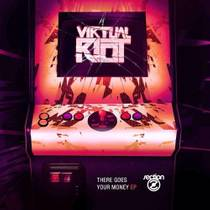 Picture of a band or musician: Virtual Riot