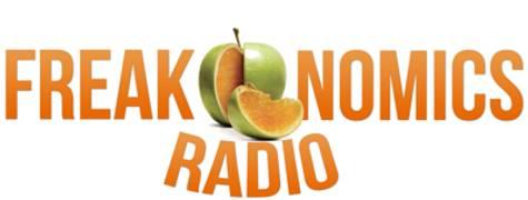 Image of Freakonomics Radio