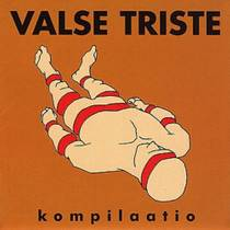 Picture of a band or musician: Valse Triste