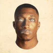 Picture of a band or musician: Lecrae
