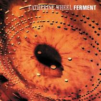 Picture of a band or musician: Catherine Wheel
