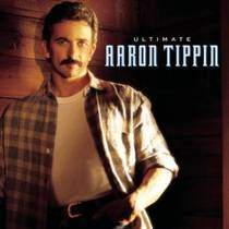 Picture of a band or musician: Aaron Tippin
