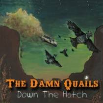 Picture of a band or musician: The Damn Quails