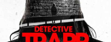 Image of Detective Trapp