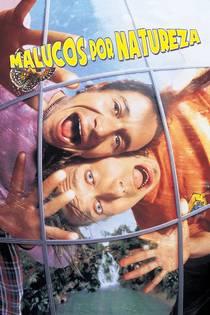 Picture of a movie: Bio-Dome