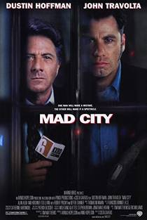 Picture of a movie: Mad City