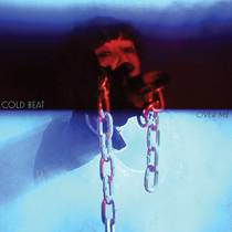 Picture of a band or musician: Cold Beat