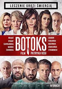 Picture of a movie: Botoks