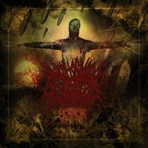 Picture of a band or musician: With Blood Comes Cleansing
