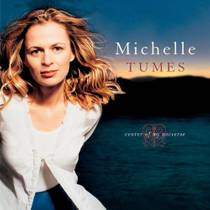 Picture of a band or musician: Michelle Tumes