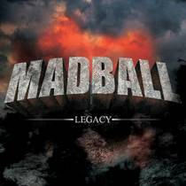 Picture of a band or musician: Madball