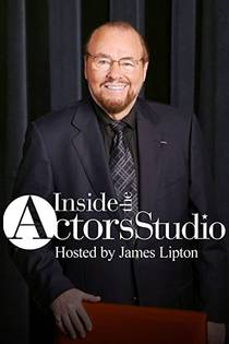 Picture of a TV show: Inside The Actors Studio