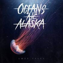 Picture of a band or musician: Oceans Ate Alaska