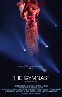 Picture of a movie: The Gymnast