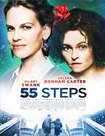 Picture of a movie: 55 Steps
