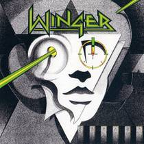 Picture of a band or musician: Winger