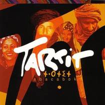 Picture of a band or musician: Tartit
