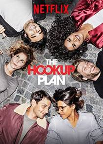 Picture of a TV show: Plan Coeur