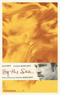 Picture of a movie: By The Sea