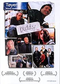 Picture of a movie: Buddy