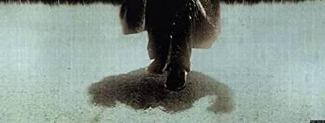 Image of Ikiru