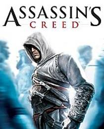 Picture of a game: Assassin's Creed: Director's Cut Edition